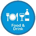 Food Drink - Express Pipework Glasgow Scotland