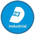 Industrial - Express Pipework Glasgow Scotland