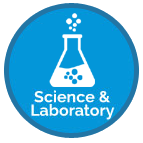 Science & Laboratory - Express Pipework Glasgow Scotland