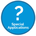 Special Applications - Express Pipework Glasgow Scotland